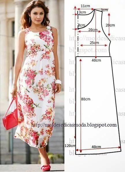 платья фэст для беременных