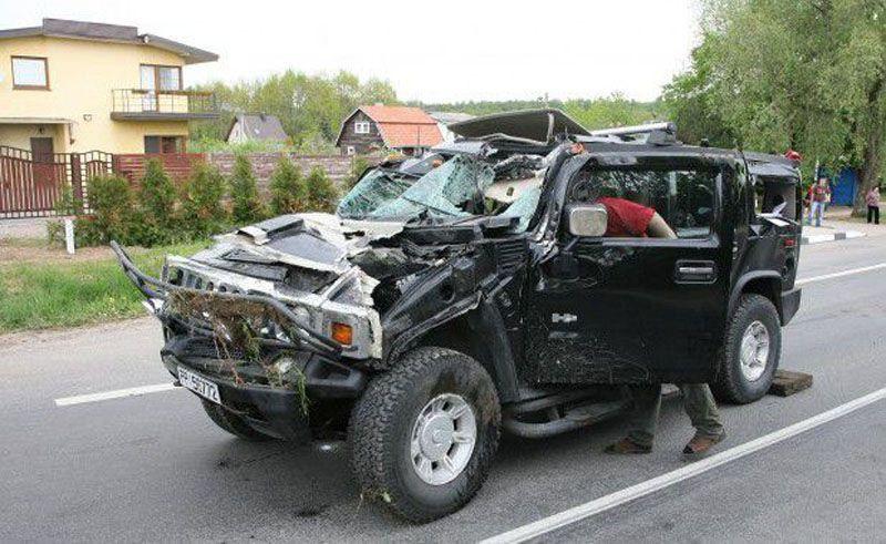 Реальная объяснительная, которая просто порвала полицейских! (1 фото)