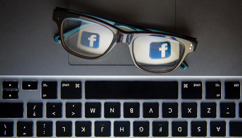 Facebook: беспредел в крупнейшей социальной сети