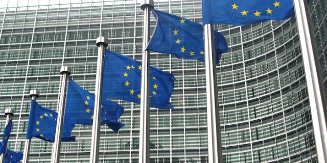 ЕСнамерен развивать инфраструктуру встранах Восточного партнерства