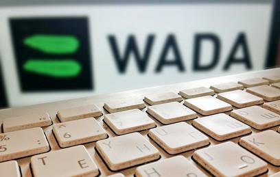 WADA будет сотрудничать с СКР по расследованию допинговых нарушений