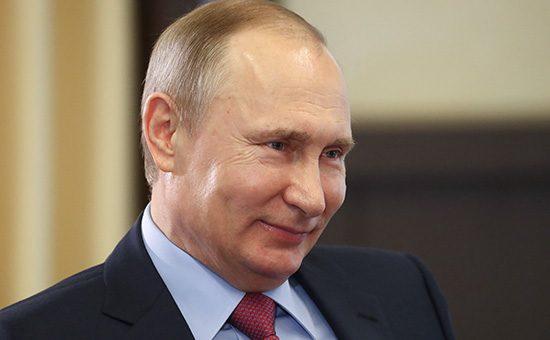 48% россиян готовы голосоват…
