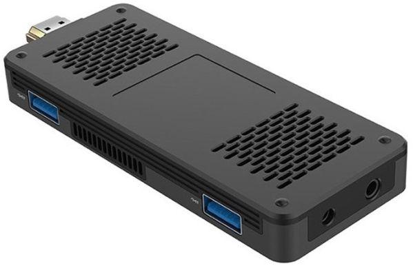 В микрокомпьютер BBen MN10 встроено 3 гигабайта ОЗУ