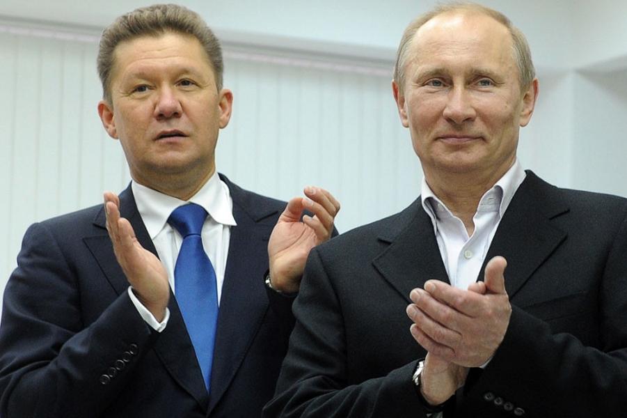 Что останется Украине?