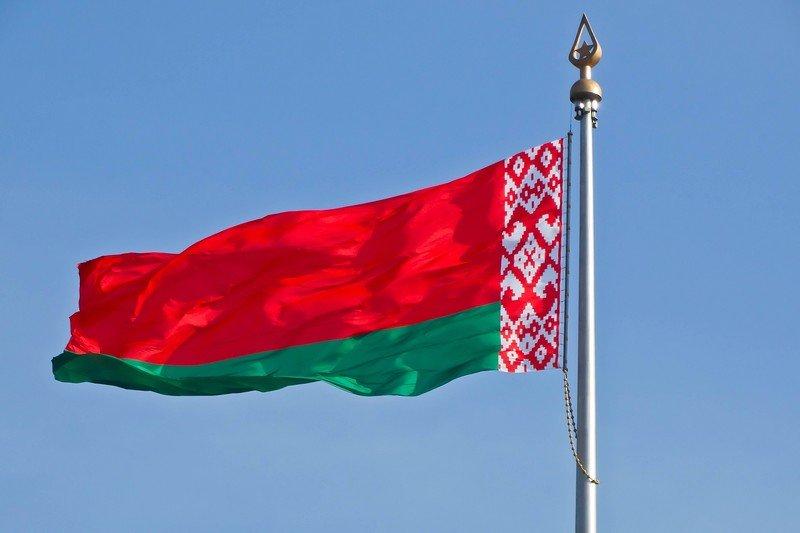 Белорус после возвращения из США: «Не хочу родины, хочу ее забыть навсегда»