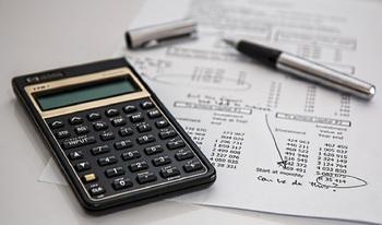 Правительство ограничит размер пени за неуплату налогов
