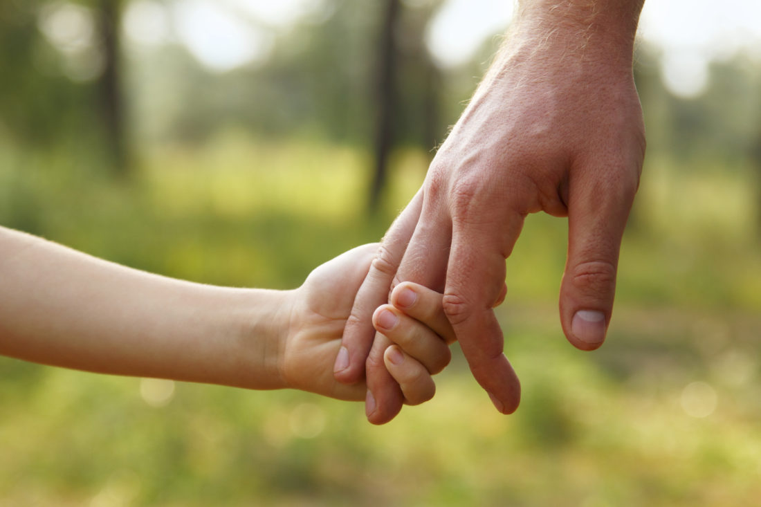 Как сделать детей счастливее