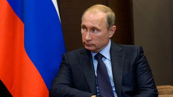 20 июня-прямая линия с Путиным. Вопрос от предпенсионеров и пенсионеров на который нет ответа...