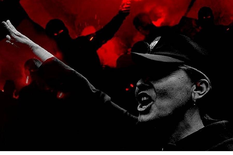 Реинтеграция Украины в Росси…