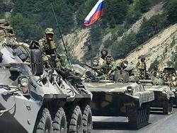 """""""72 года без войны"""": на самом деле в скольких войнах Россия поучаствовала за эти 72 года"""