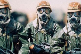 """Вирусологический американский пояс вокруг России замкнут. Биологическое оружие и наши """"соратники"""" по ОДКБ.."""