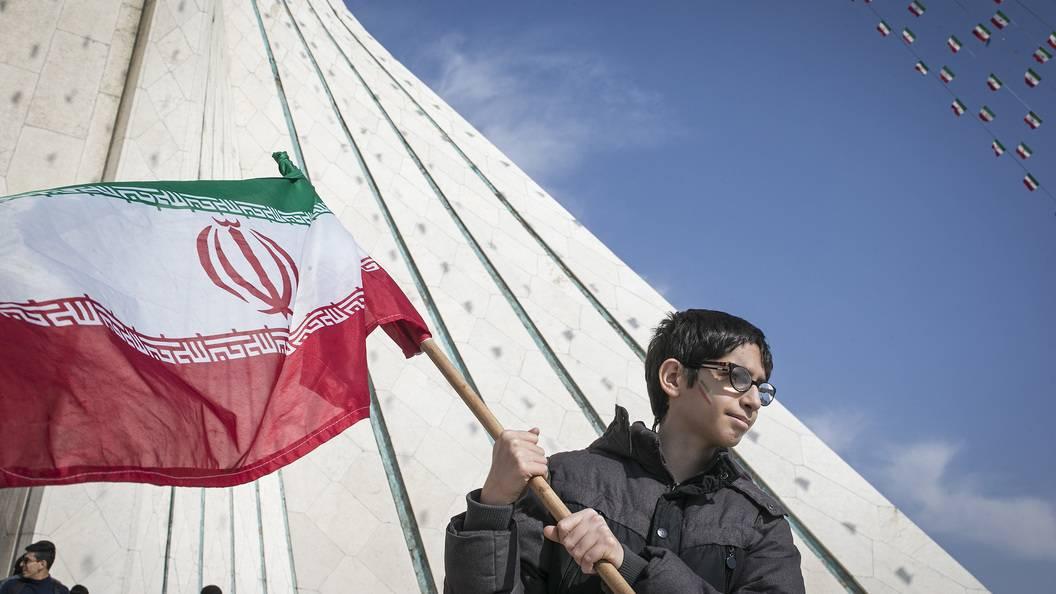 В Иране планируют заменить а…