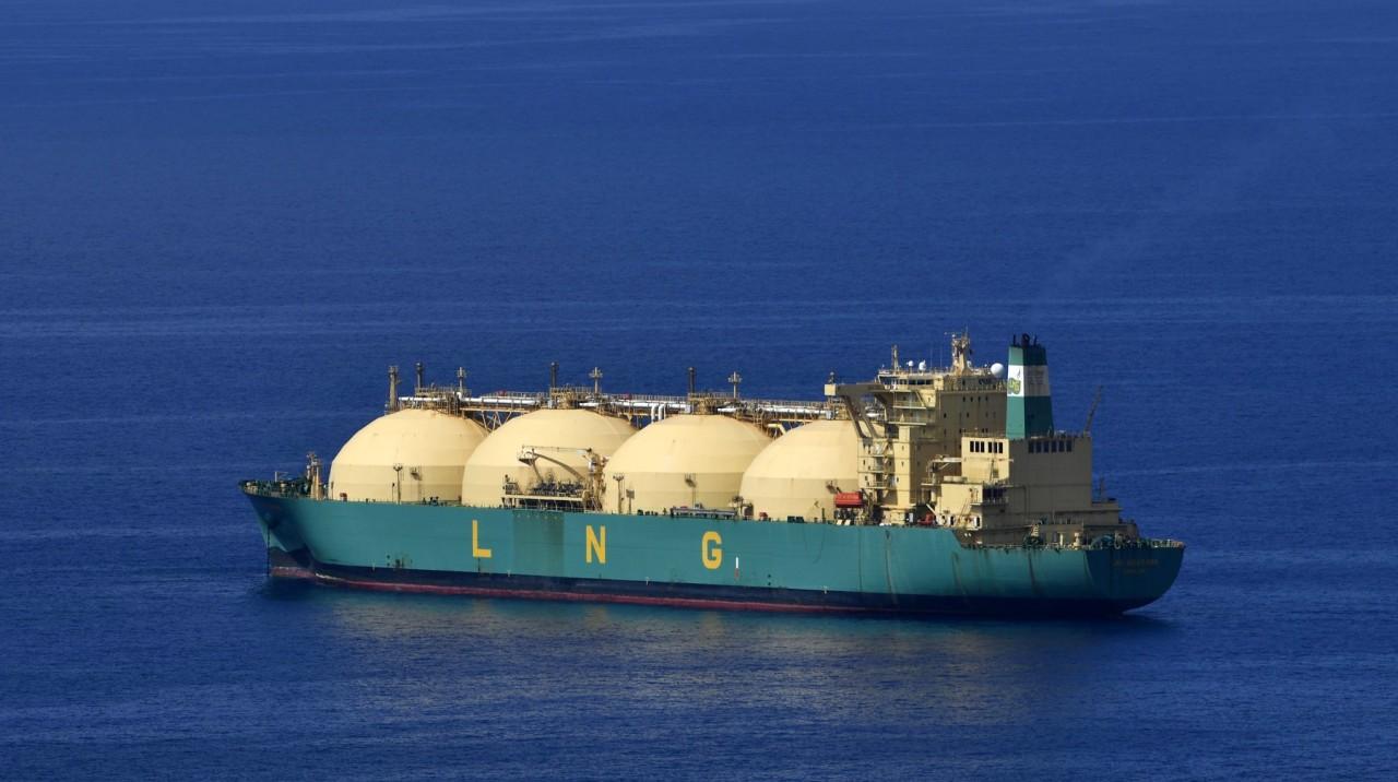 Китаю нужно больше, чем Украине: куда пойдет катарский газ