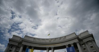 В Госдепе отказались комментировать данные о попытке диверсий в Крыму