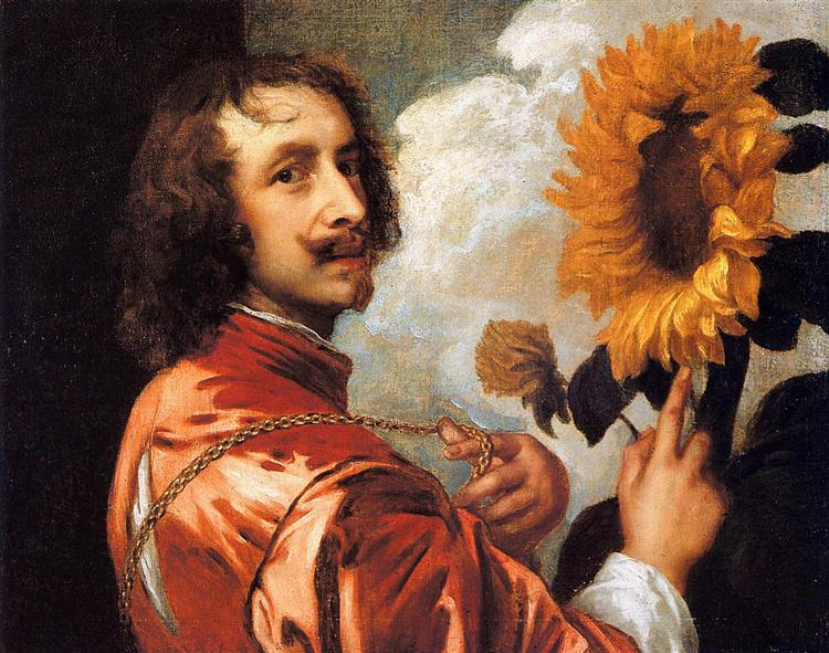 https://uploads5.wikiart.org/images/anthony-van-dyck/self-portrait-with-a-sunflower-1632.jpg!Large.jpg