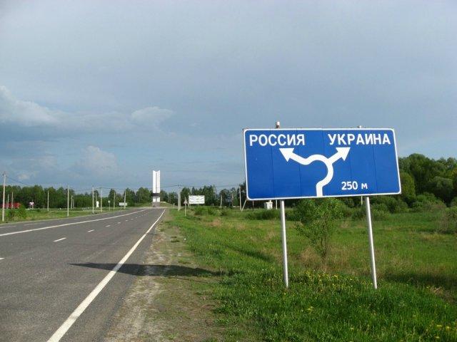 Василий Волга: Ай да белорусы! Ай да молодцы!