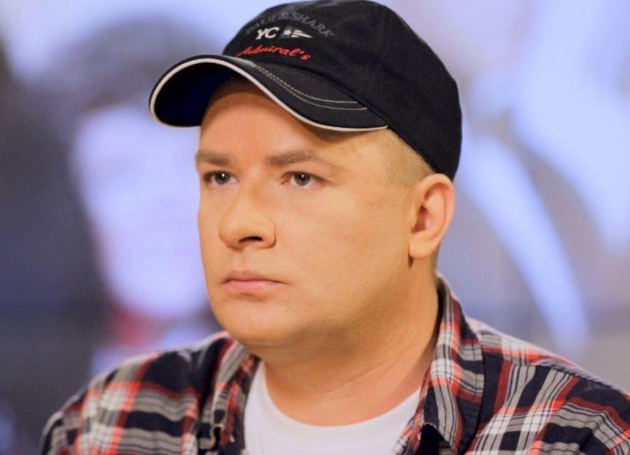 Андрей Данилко рассказал, как Пугачева спасла его от травли в России