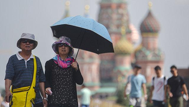 Вещи в России, которые пораж…