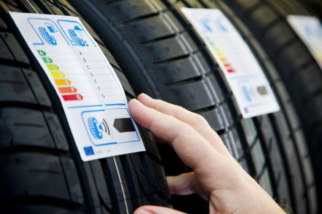 Выбор резины для автомобиля дело непростое. |Фото: zemlyaki.name.