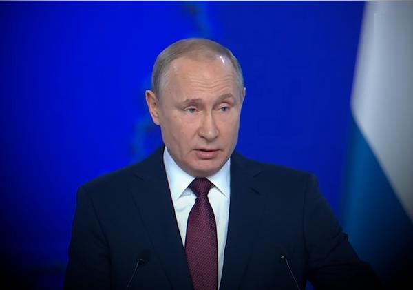 России – социализм, Америке …