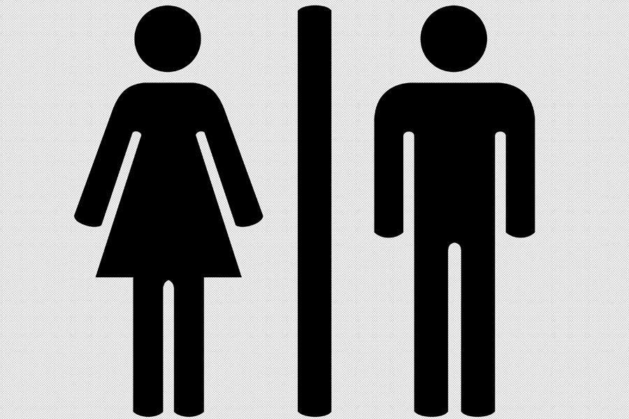 15 неочевидных отличий мужчин от женщин