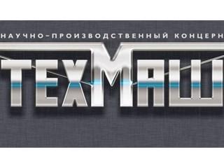 «Скромное обаяние» неуправляемых авиационных ракет России