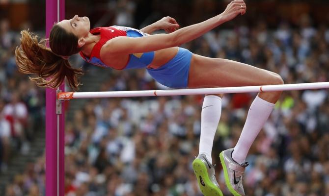 CAS не удовлетворил иск ОКР к IAAF, российские легкоатлеты не могут участвовать в ОИ
