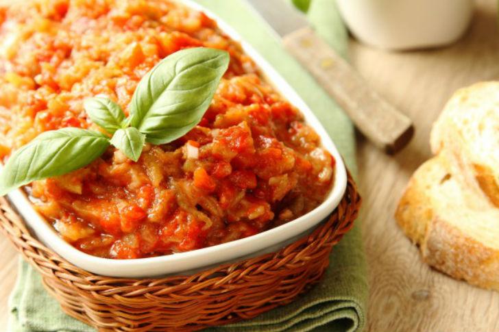 15 продуктов, которые можно есть даже на ночь