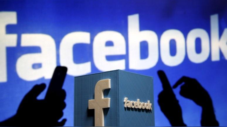 Facebook разочаровал британский Парламент