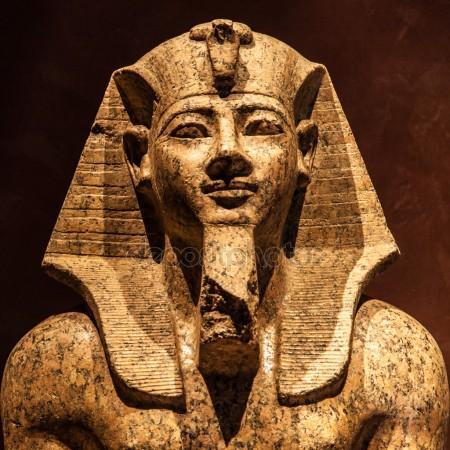 Дебаты: Египтологи vs Альтернатившиков