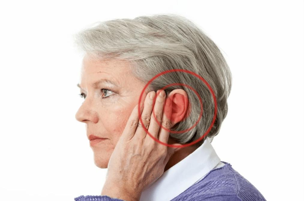 Шум в ушах может говорить о недолжном состоянии ваших сосудов
