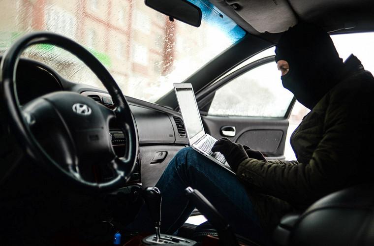 Кто и как угоняет автомобили? Интервью с угонщиком