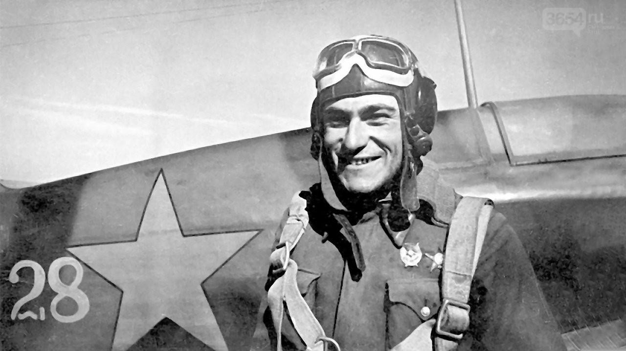 Дважды Герой СССР Амет-хан Султан: человек, который хотел быть горным орлом