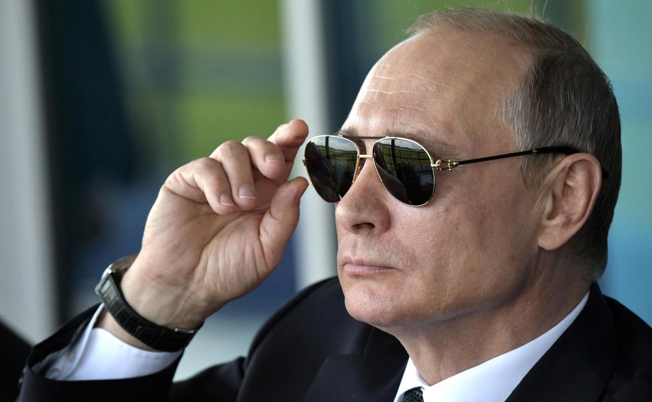 67% россиян готовы проголосо…
