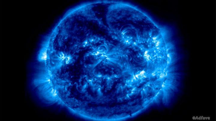 Nasha_planeta_polnaya_temnota_nasa_1