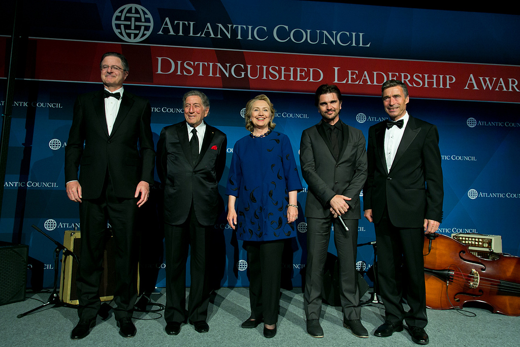 Украине нужен технократический майдан