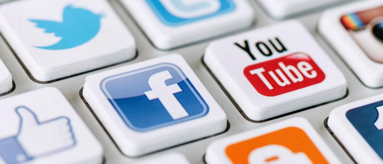 Скоро и в России: В Танзании введен налог на блогеров