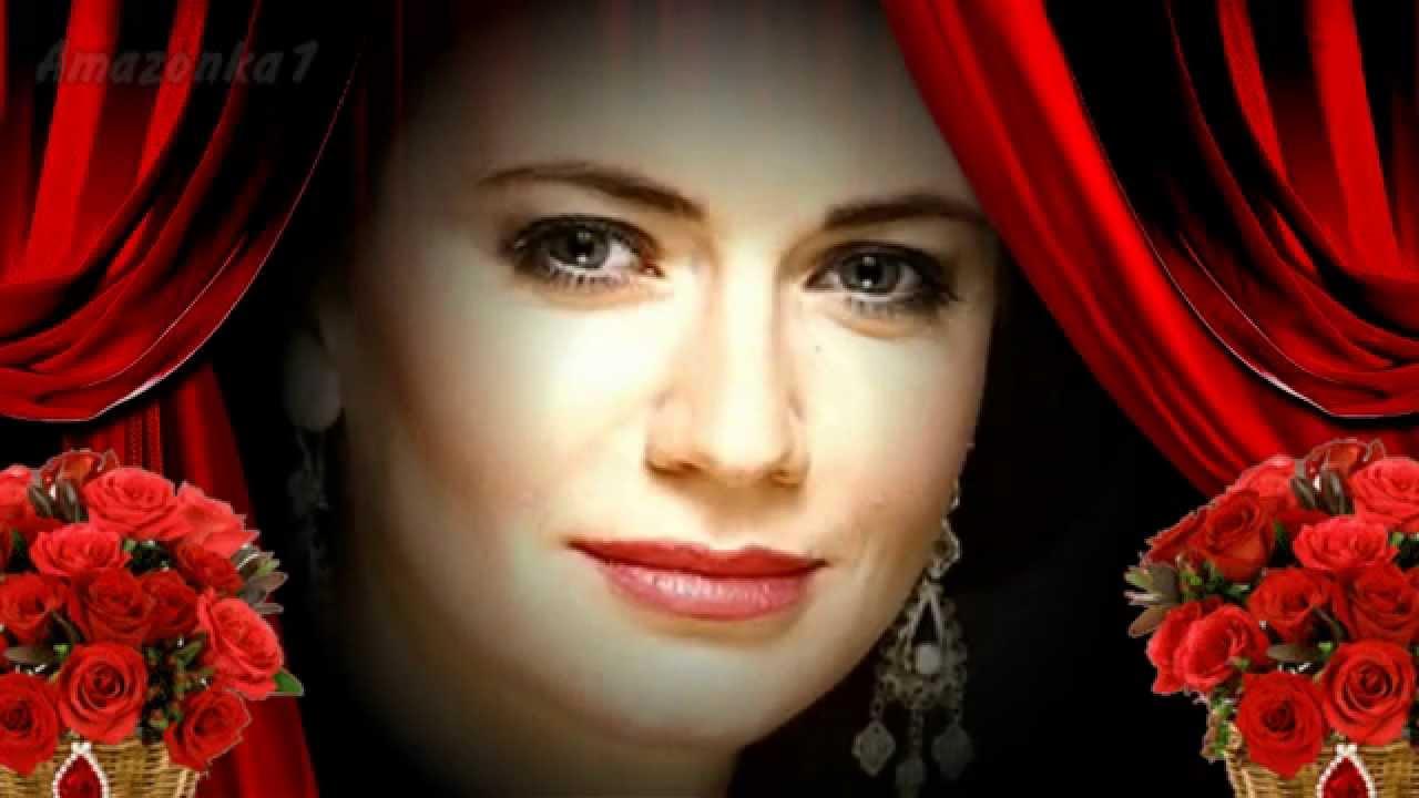 «История настоящей принцессы»: Кто он муж красавицы Ксении Лавровой