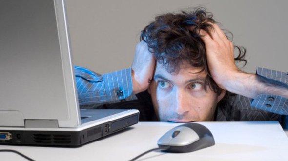 Какие люди сидят на сайтах знакомств и что они из себя представляют