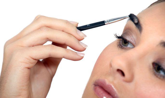 Как определить цветотип для макияжа