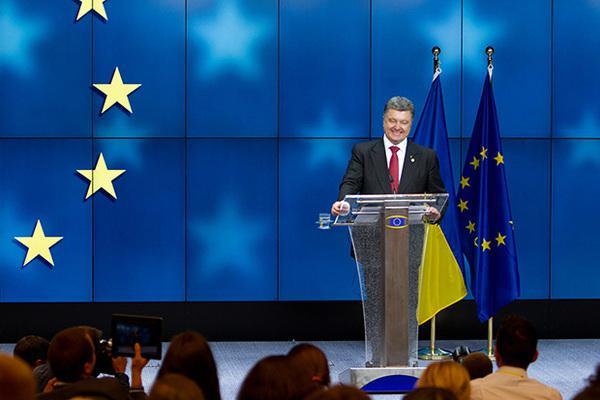 Еще одно предприятие Украины оказалось на грани: Киев «подставил» машиностроение под каток евроинтеграции - СМИ
