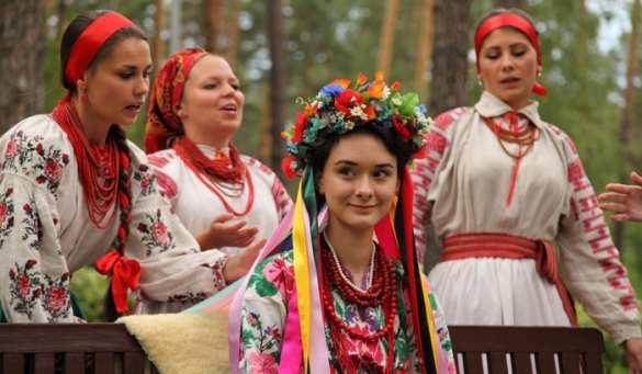 Падение экспорта: иностранцы больше не хотят жениться на украинках — украинские СМИ