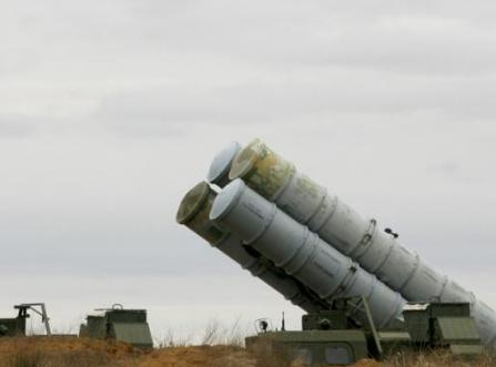 Пол Робертс: России ее С-300 уже не помогут, она проиграла Сирию