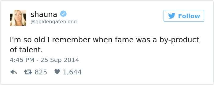 10+ Hilariously Honest Tweets About Getting Old That Will Make You Laugh, Then Cry