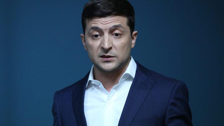 Последние новости Украины сегодня — 16 октября 2019