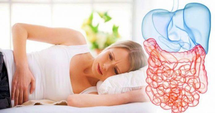 8 признаков того, что в вашем организме поселились паразиты