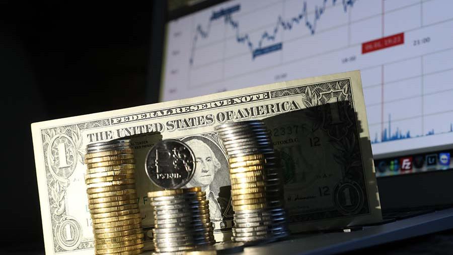 Российские миллиардеры стали богаче на 9,76 млрд долларов