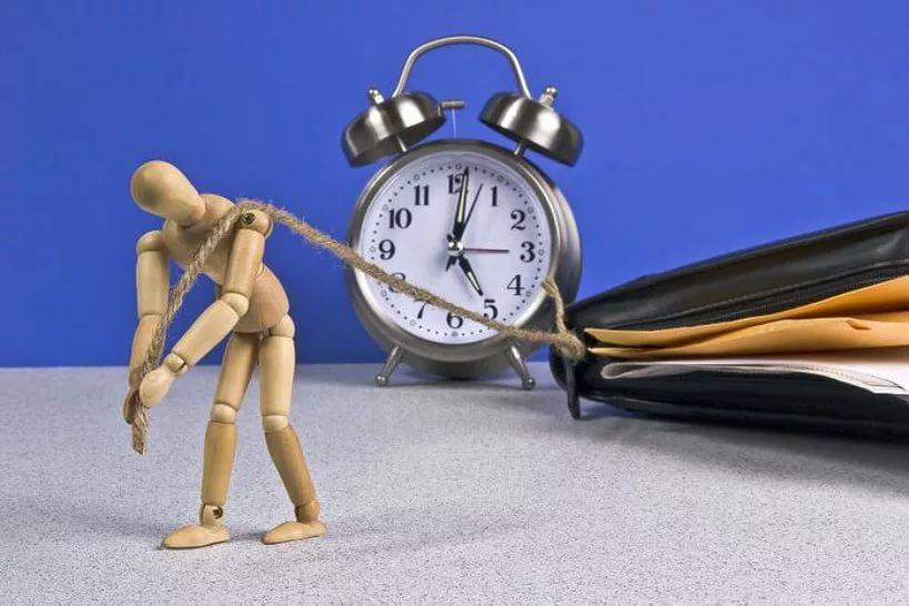 Пенсионный возраст все-таки повысят, но сократят рабочий день