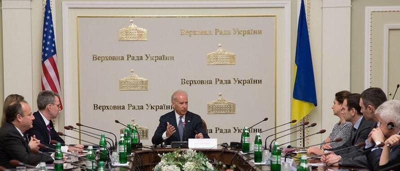 Дело труба: чем грозит Европе и Украине «Северный поток — 2»