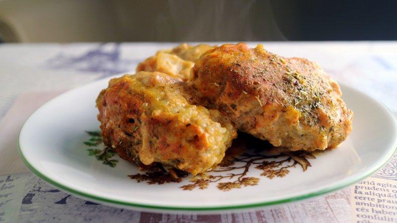 Ленивые голубцы. Отличные, сочные вкусные видео рецепт, голубцы, еда, кулинария, рецепт бутерброда, соус
